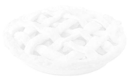 Pie Order