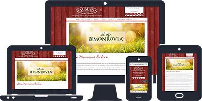 Shop Monrovia Plants Online