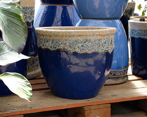 Aquapots - Plants & Flowers